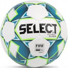Select Futbola bumba Select Futsal Super FIFA 2018 14296