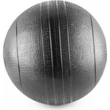 Pildbumba - SLAM BALL 18 KG HMS PSB18