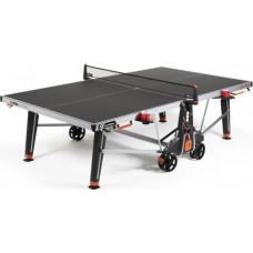 Cornilleau galda tenisa galds 600X 113401