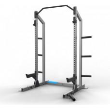 Proform Carbon Strength treniņu statīvs PFBE25020