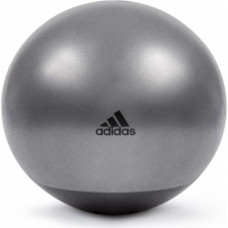 Adidas 65cm ADBL-14246GR vingrošanas bumba