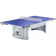 PRO 510M Āra Galda tenisa galds