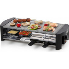 Domo GRILL ELECTRIC RACLETTE/DO9186G