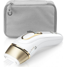 Braun Fotoepilators Silk-expert Pro 5, Braun
