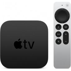 Apple TV 4K 2021 (64 GB)