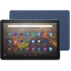 Amazon Fire HD10 32GB 2021, blue