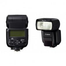 Canon Speedlite 430EX-RT III - w magazynie , Canon, Lampy błyskowe
