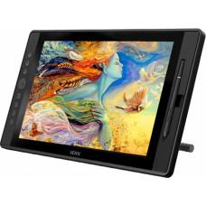 Veikk VK1560 LCD Graphic Tablet