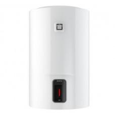 Ariston Lydos R UAE Wall-Hung Electric Storage Water Heater 50 L 1.8kw (3201910)