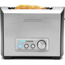 Gastroback Toaster PRO 2S (42397)