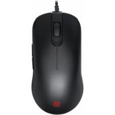 Benq ZOWIE FK2-B Symmetrical Low Profile Gaming Mouse for Esports –Medium (9H.N23BB.A2E)