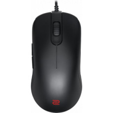 Benq ZOWIE FK1-B (Large) Esports Gaming Mouse (3360) Datorpele (9H.N22BB.A2E)
