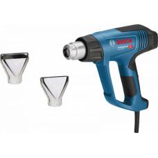 Bosch GHG 23-66, 2 Nozzles Case (06012A6300)