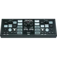 Denon DJ DN-HC1000