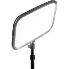 Elgato Key Light (10GAK9901)
