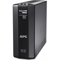 APC BR900G-FR 900VA/540W