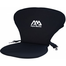 Aqua Marina SUP/Kayak Seat (B0301761)