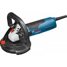 Bosch GBR 15 CAG L-boxx (0601776001)