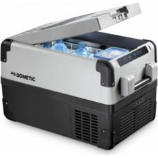 Dometic CFX 35W (WA-9600000470)