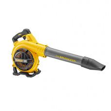 Dewalt DCM572N-XJ air blower/dryer 423 m3/min Black Yellow Cordless dust blower