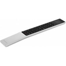 Bang & Olufsen Bang&Olufsen BeoRemote One BT Netflix Remote Control Silver (1171913)