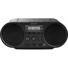 Sony ZS-PS50/B