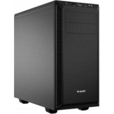 Be Quiet! Pure Base 600 Black (BG021)