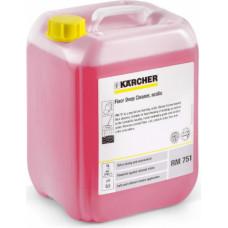 Karcher RM 751 10L (6.295-129)