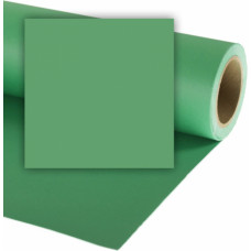 Colorama Paper Background 2.72 x 11m Apple Green