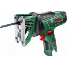 Bosch EasySaw 12 solo (06033B4005)