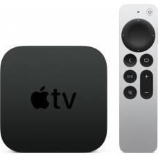 Apple TV 4K 64GB (2021) MXH02SO