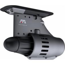 Aqua Marina BlueDrive S Power Fin (PF-240S)