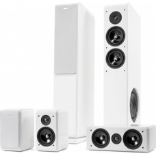 Audio Pro Avanto 5.0 HTS White