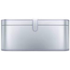 Dyson Platinum Presentation Case