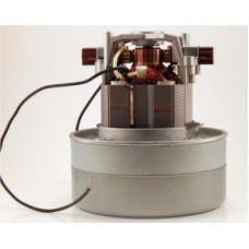 Thomas 4.0 HP 220V Motor (MVC-157F)