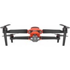 Autel Robotic EVO II Pro