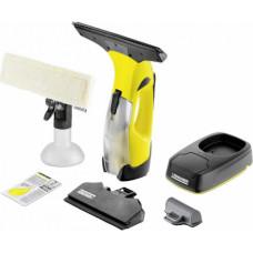 Karcher WV 5 Premium Non-Stop Cleaning Kit (1.633-447.0)
