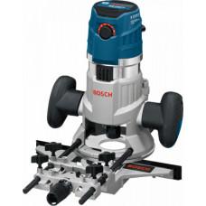 Bosch GMF 1600 CE L-boxx (0601624002)