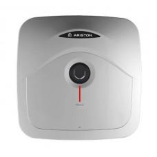 Ariston Andris R 10 (3100328) Above Sink