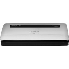 Caso VC 9 Automatic (01339)