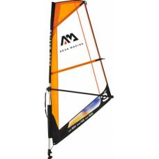 Aqua Marina Blade Sail Rig Package - 3m² Sail Rig (BT-20BL-3S)