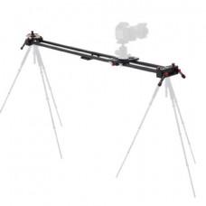 Falcon Eyes Camera Slider STK-08-1.5 150cm