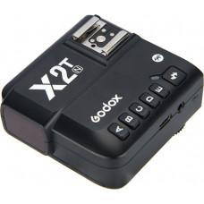 Godox X2 TTL Wireless Flash Trigger Nikon (X2T-N)