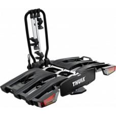 Thule EasyFold XT 3 934 (69-934)