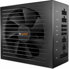 Be Quiet! Straight Power 11 650W Platinum (BN306)