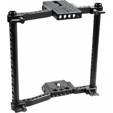 Smallrig 1750 Cage VersaFrame (Large)