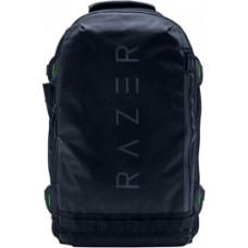 Razer Rogue Backpack 17.3'' (RC81-02630101-0000)