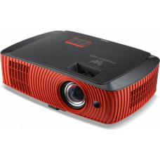 Benq Acer PJ Z650 DLP (MR.JMS11.001)