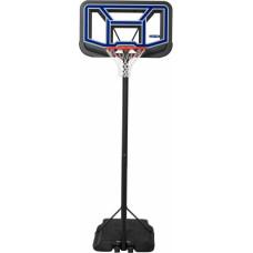 Lifetime 44 LOGAN 90819  Basketbola statīvs