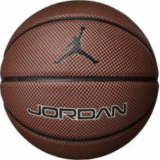 Nike Jordan Legacy 8P JKI02-858 Basketbola bumba